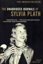 The Unabridged Journals of Sylvia Plath Pdf Book