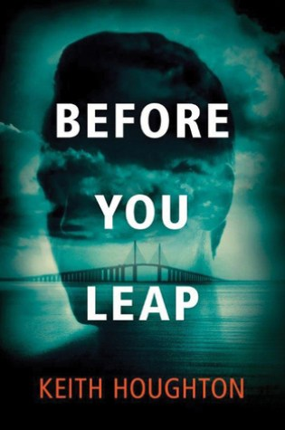 Before You Leap Book Pdf ePub