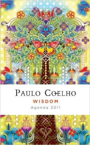 Wisdom Agenda 2011