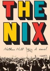 The Nix Pdf Book