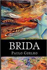 Brida: Novela