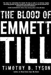 The Blood of Emmett Till Book Pdf