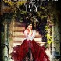 Cold Stone & Ivy (The Empire of Steam #1)