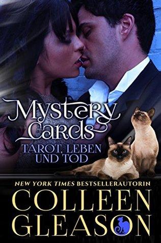 Mystery Cards: Tarot, Leben und Tod