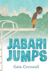 Jabari Jumps Book Pdf