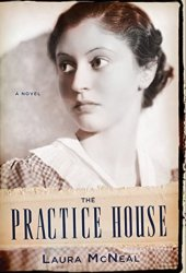 The Practice House Pdf Book