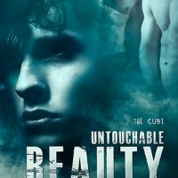Review: Untouchable Beauty (The Cubi #1) by Meraki P. Lyhne #DarkErotica #MM