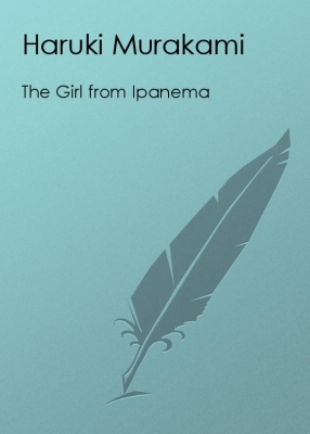 The Girl from Ipanema 1963/1982