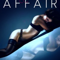 ~Review~ Black Swan Affair by K.L. Kreig