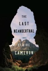 The Last Neanderthal Book Pdf