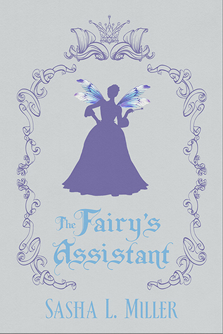 The Fairy's Assistant
