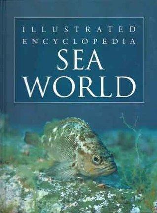 Sea World: 1
