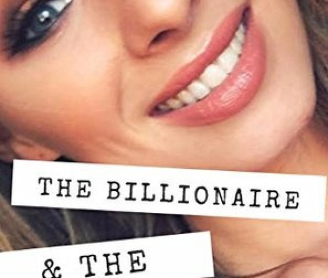 The Billionaire And The Bartender