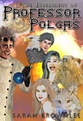 The Experiment of Professor Polgas