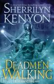 Deadmen Walking (Deadman's Cross Trilogy #1)