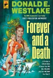 Forever and a Death Book Pdf