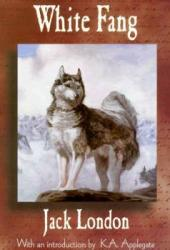 White Fang Pdf Book