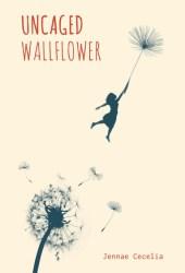 Uncaged Wallflower Book Pdf