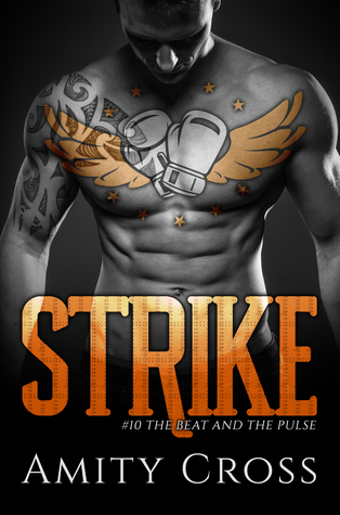 Strike (The Beat and the Pulse #10)