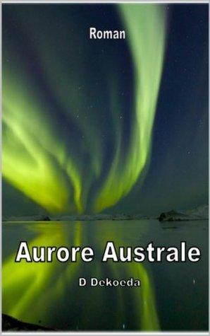 Aurore Australe