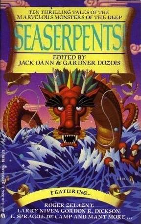 Seaserpents!
