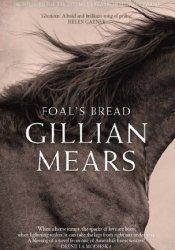 Foal's Bread Pdf Book