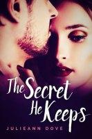 The Secret He Keeps