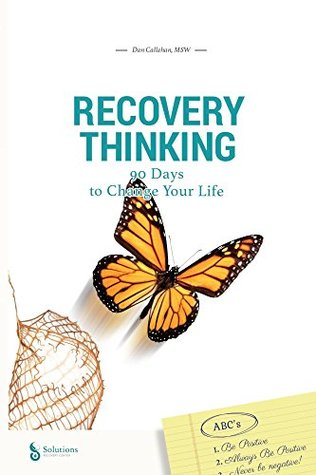 Recovery Thinking