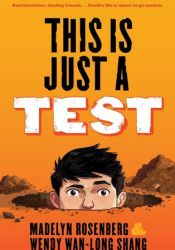 This Is Just a Test Pdf Book