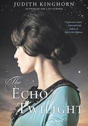 The Echo of Twilight Pdf Book