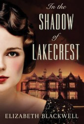 In the Shadow of Lakecrest Book Pdf