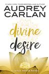 Divine Desire