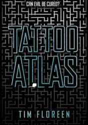 Tattoo Atlas Pdf Book