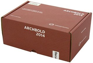 Archbold 2014: Full Print + Supplements: Criminal Pleading, Evidence and Practice