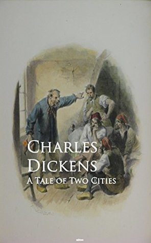A Tale of Two Cities: Bestsellers and famous Books