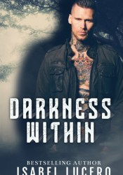 Darkness Within Pdf Book