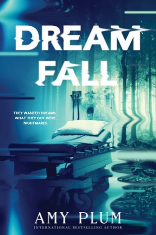 Dreamfall (Dreamfall #1) Book Pdf ePub
