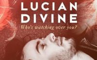 BLOG TOUR:  Lucian Divine by Renee Carlino