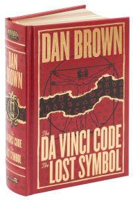 The Da Vinci Code / The Lost Symbol