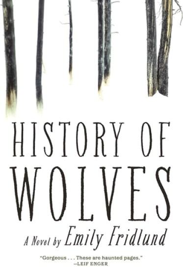 man-booker-prize-longlist-wolves