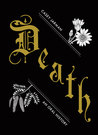 Death: An Oral History