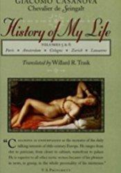 History of My Life, Volumes III & IV Pdf Book