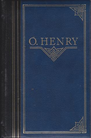 O. Henry Stories