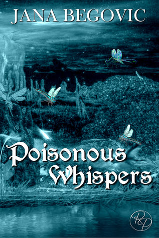 Poisonous Whispers
