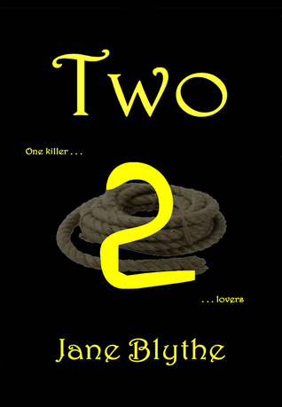 Two (Count to Ten #2)