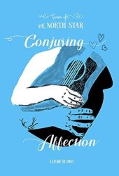 Conjuring Affection (Coven of the North Star, #1)