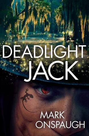 Deadlight Jack