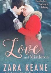 Love and Mistletoe (Ballybeg, #4) Pdf Book
