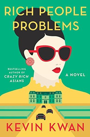 Rich People Problems Review: Ridiculous, Excessive & Completely Addicting
