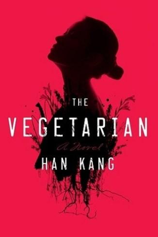 Kuvahaun tulos haulle the vegetarian han kang